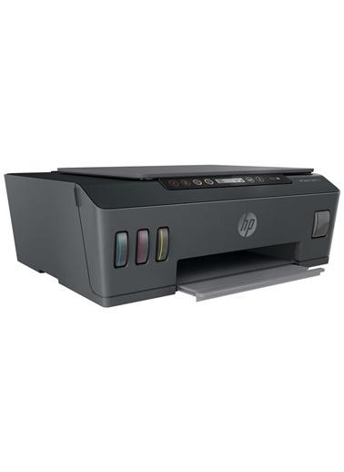 HP Smart Tank 515 Wireless All In One Yazıcı 1TJ09A Renkli
